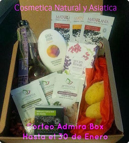 sorteo-cosmetica-natural-asiatica-admirabox