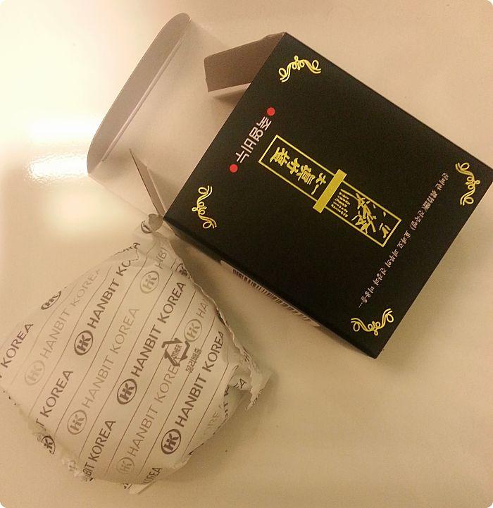 hanbit-bamboo-salt-daeil-mud-soap