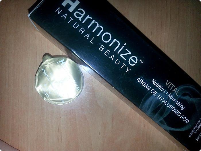 harmonize-natural-beauty-crema-nutritiva-argan-oil-hyaluronic-acid