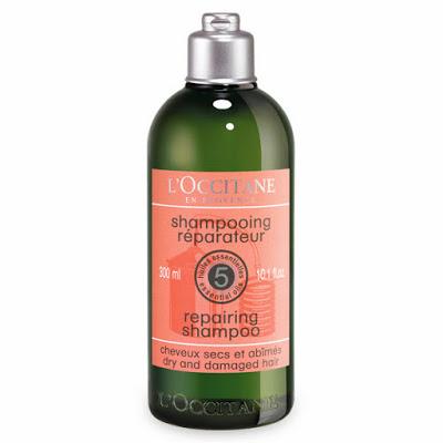 loccitane-champu-reparador-5-aceites-cabellos-castigados