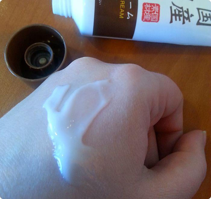 loshi-horse-oil-moisturizing-hand-cream-detalle