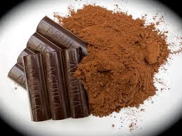 exfoliante-corporal-chocolate