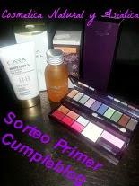 cosmetica-natural-y-asiatica-sorteo-primer-cumpleblog