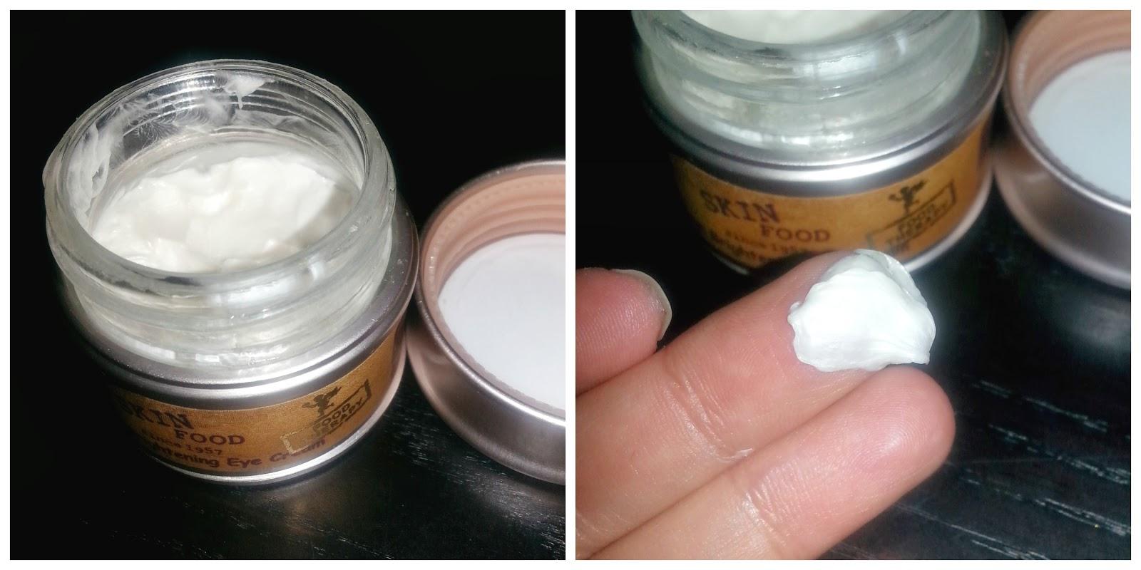 skinfood-salmon-brightening-eye-cream