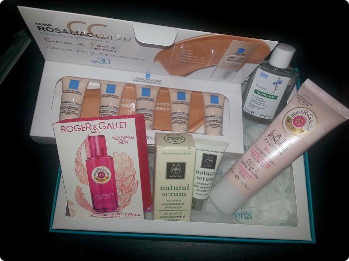 cosmetica-guapabox-marzo