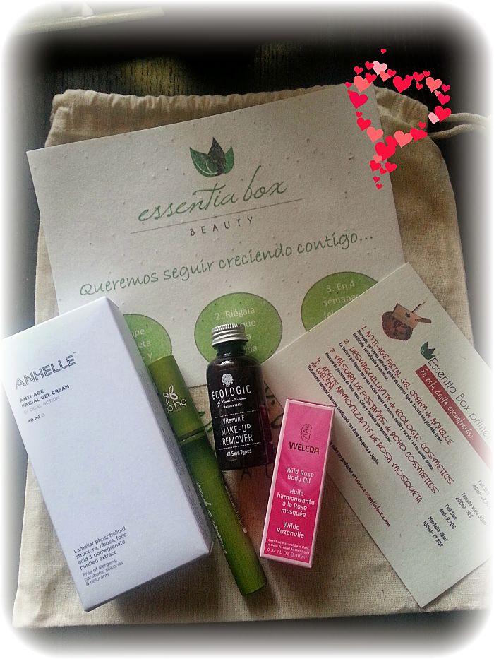 cosmetica-natural-essentia-box-primer-aniversario