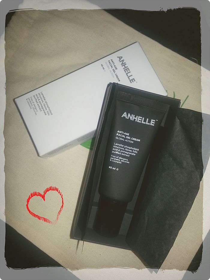 cosmetica-natural-essentia-box-primer-aniversario-anhelle