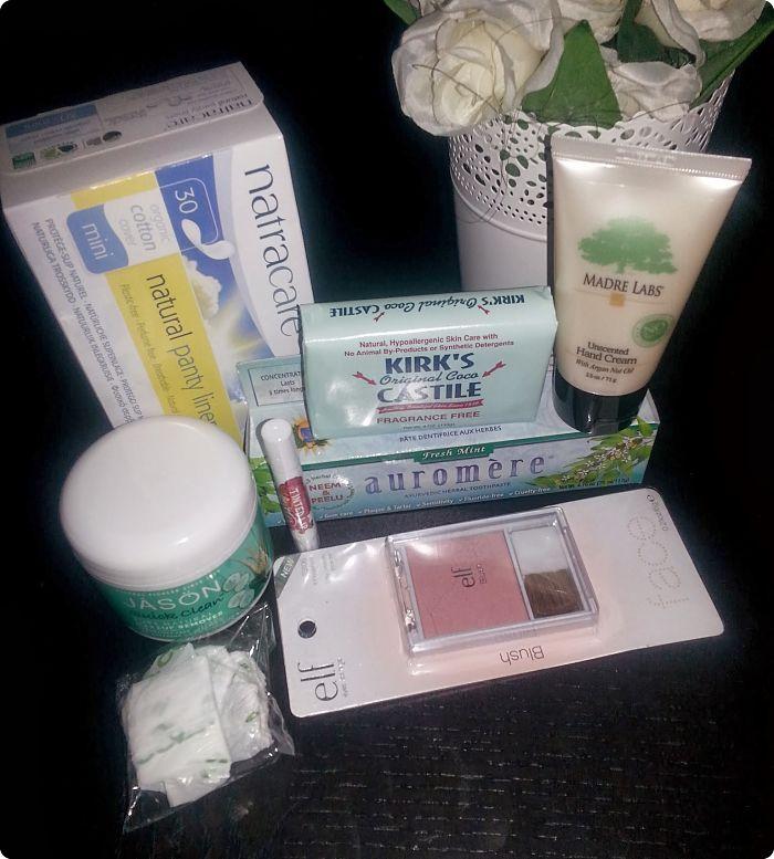 cosmetica-natural-iherb