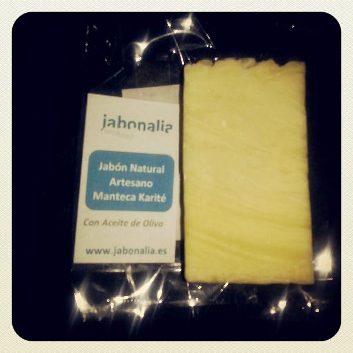 jabonalia-jabon-artesano-manteca-karite