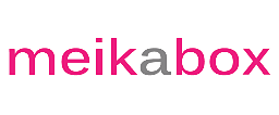 Meikabox: Una beauty box a tu «pinta»