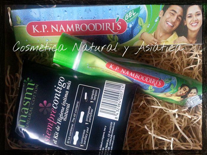 cosmetica-natural-essentia-box-mayo