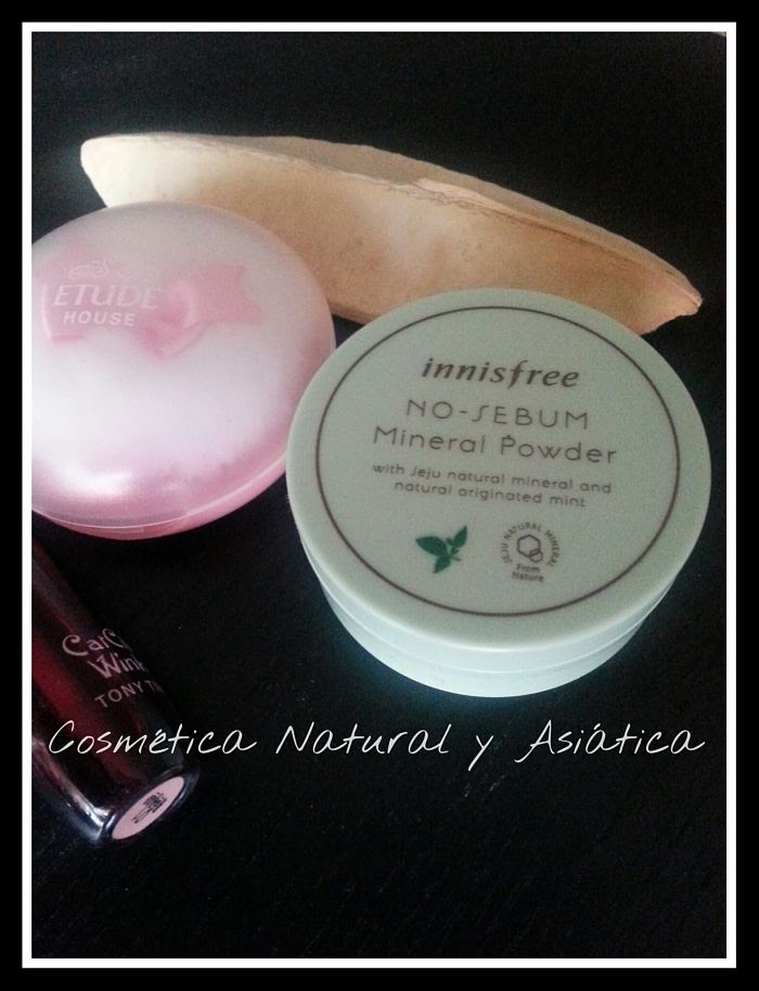 Innisfree-no-sebum-mineral-powder-cosmetica-coreana