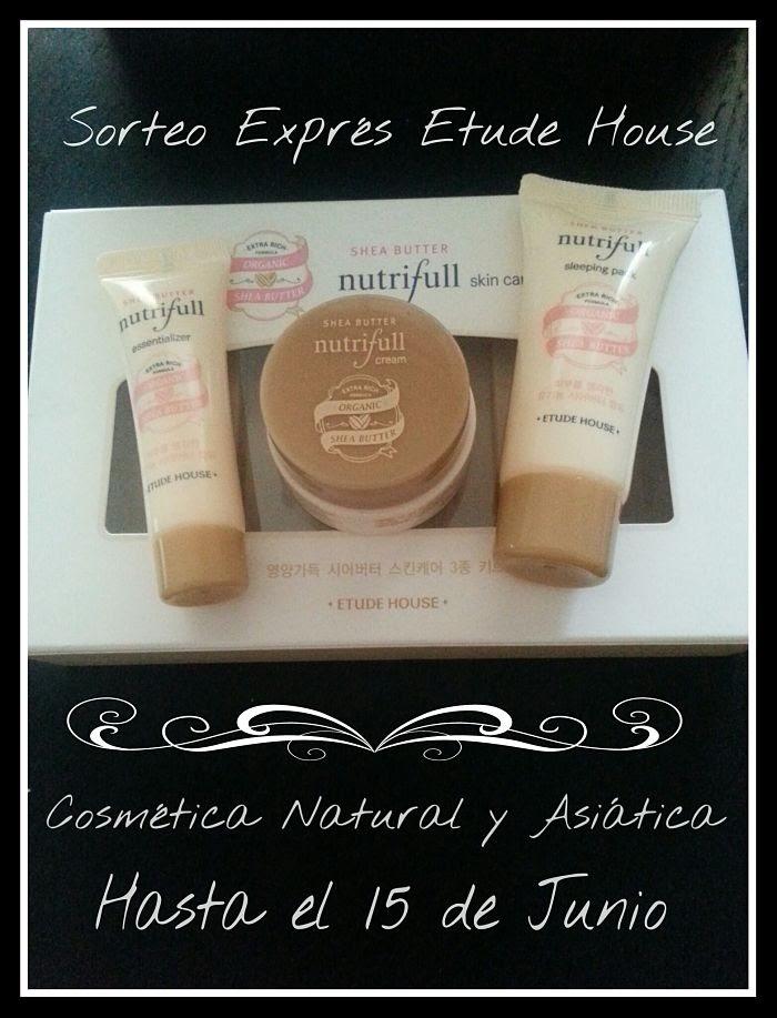 cosmetica-coreana-etude-house-kit