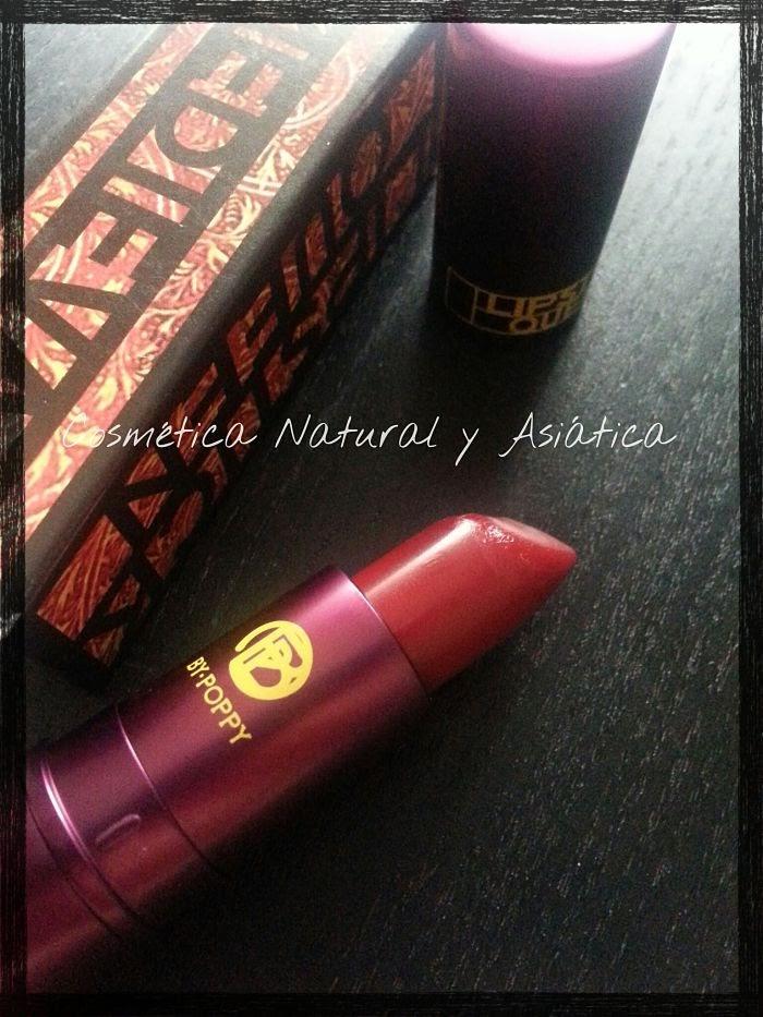 lipstick-queen-medieval