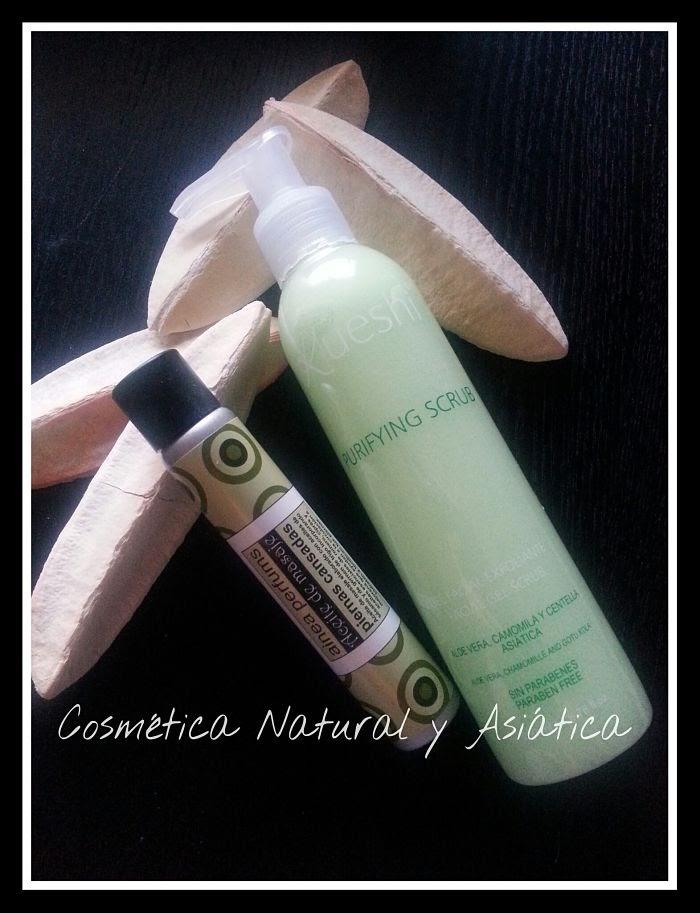 cosmetica-natural-essentia-box-junio