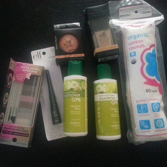 cosmetica-natural