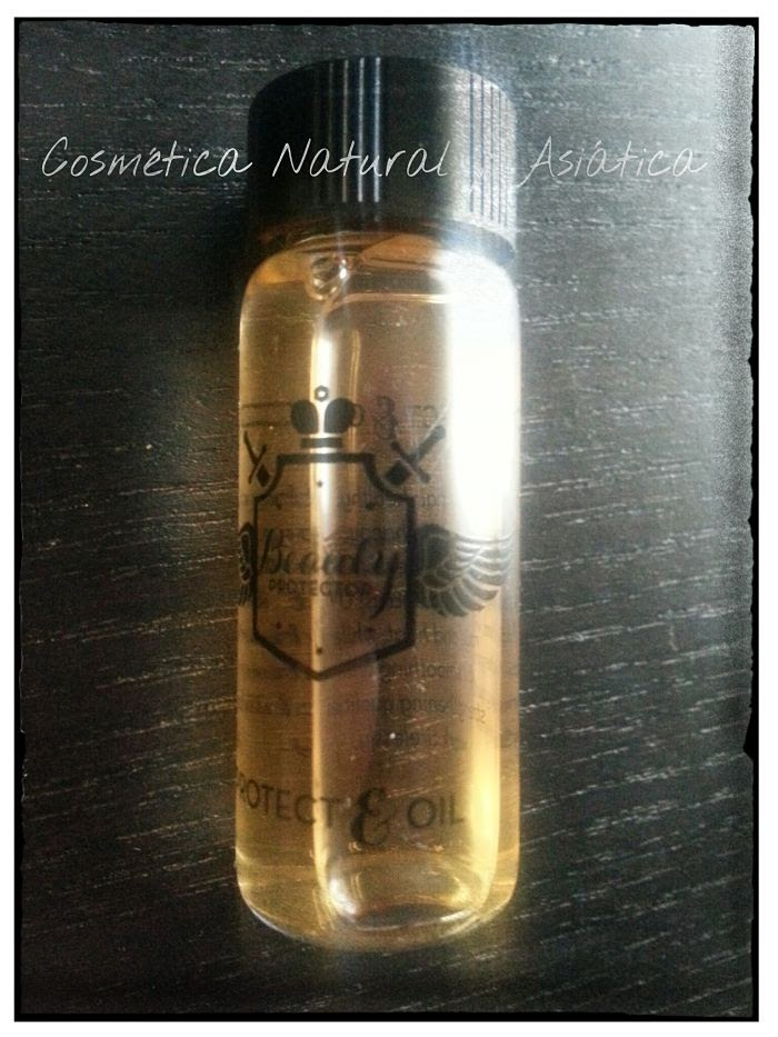 aceites-capilares-beauty-protector