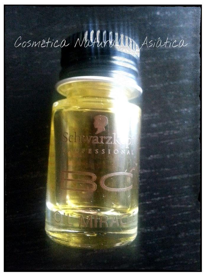 aceites-capilares-schwarzkopf