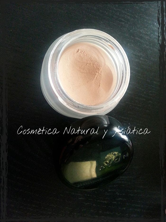 Avon-Base-de-maquillaje-Mate-en-Mousse-Ideal-Flawless-tono-ivory