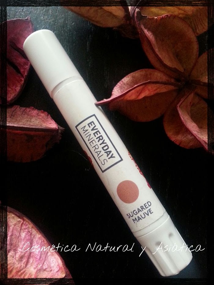 everyday-minerals-tinted-lip-butter