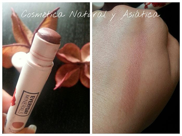 everyday-minerals-tinted-lip-butter-detalle
