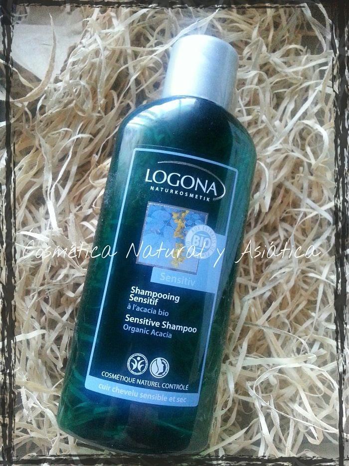 logna-champu-sensible-acacia