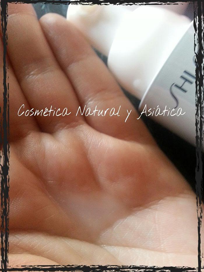 shiseido-intensive-anti-spot-serum-textura