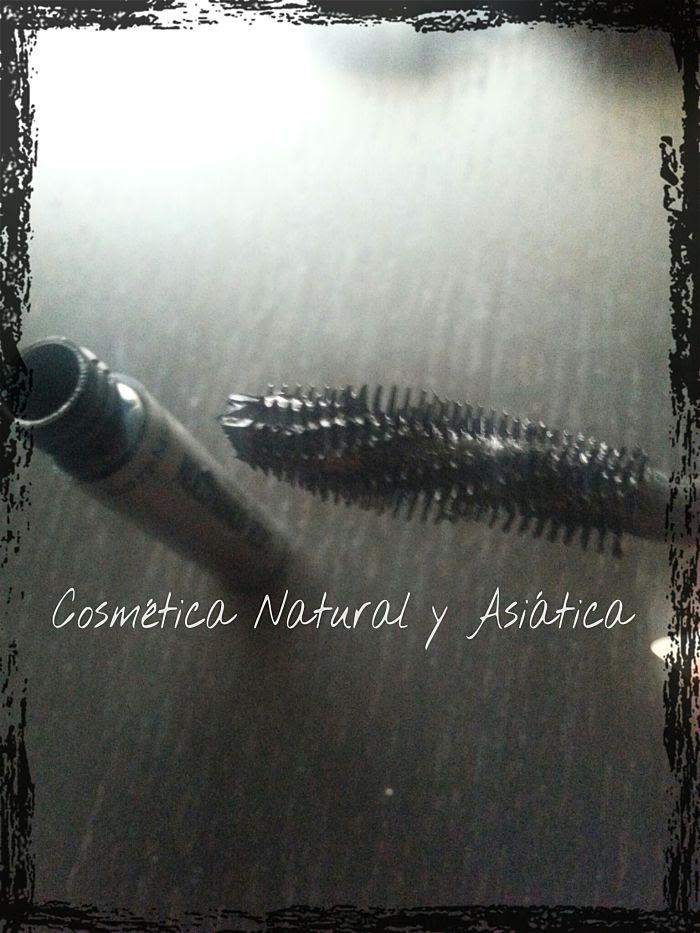 bareminerals-lash-domination-volumizing-mascara