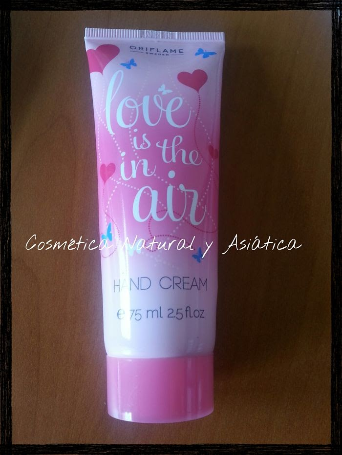 oriflame-crema-manos-love-is-in-the-air