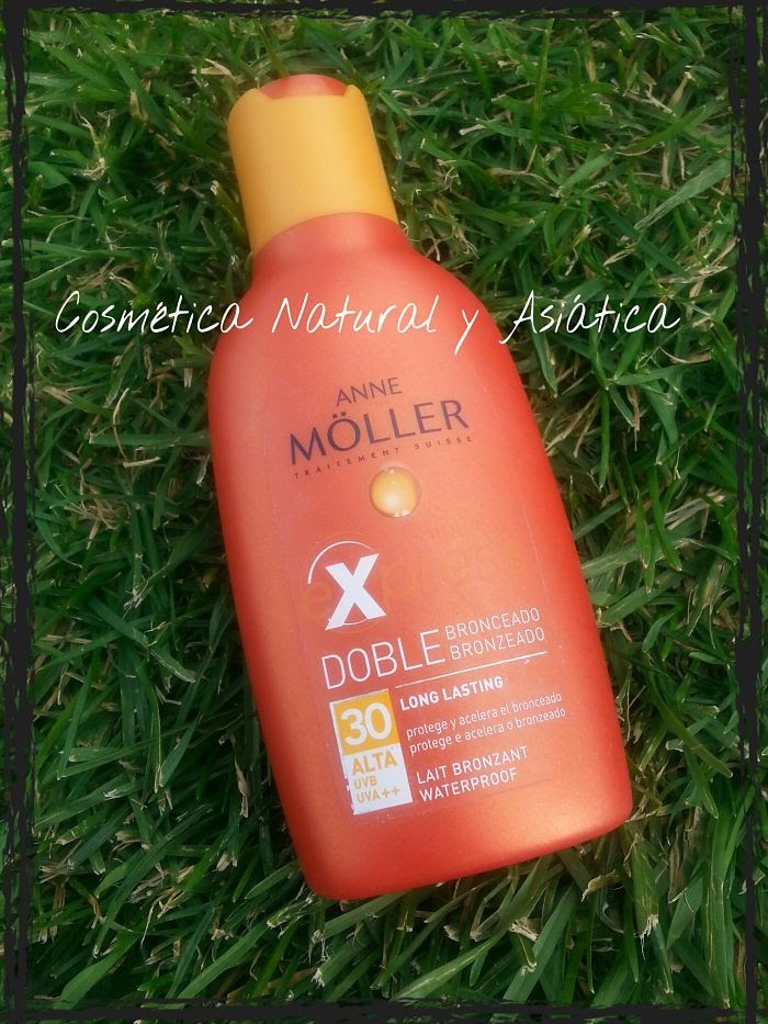 anne-moller-aquasol-express-lait-bronzant-spf30