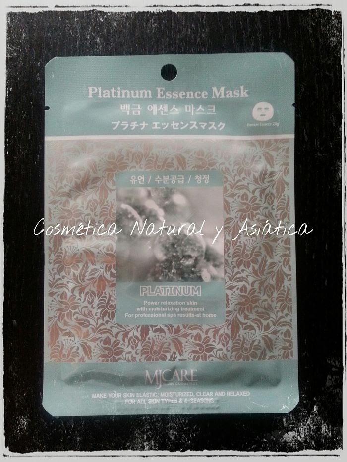 mijin-cosmetics-platinum-essence-mask