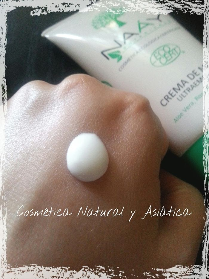 naay-botanicals-crema-manos-aloe-vera-y-rosa-mosqueta-textura