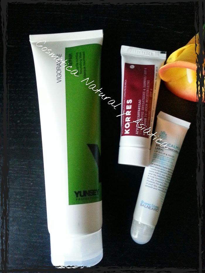 cosmetica-guapabox-septiembre-yunsey-korres-alvarezgomez