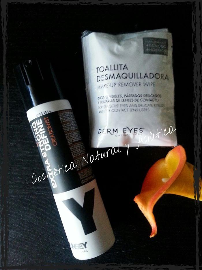 cosmetica-guapabox-septiembre-yunsey-dermeyes