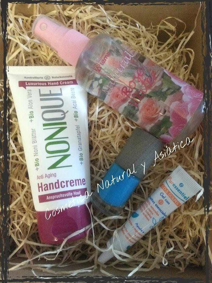 cosmetica-natural-essentia-box-septiembre