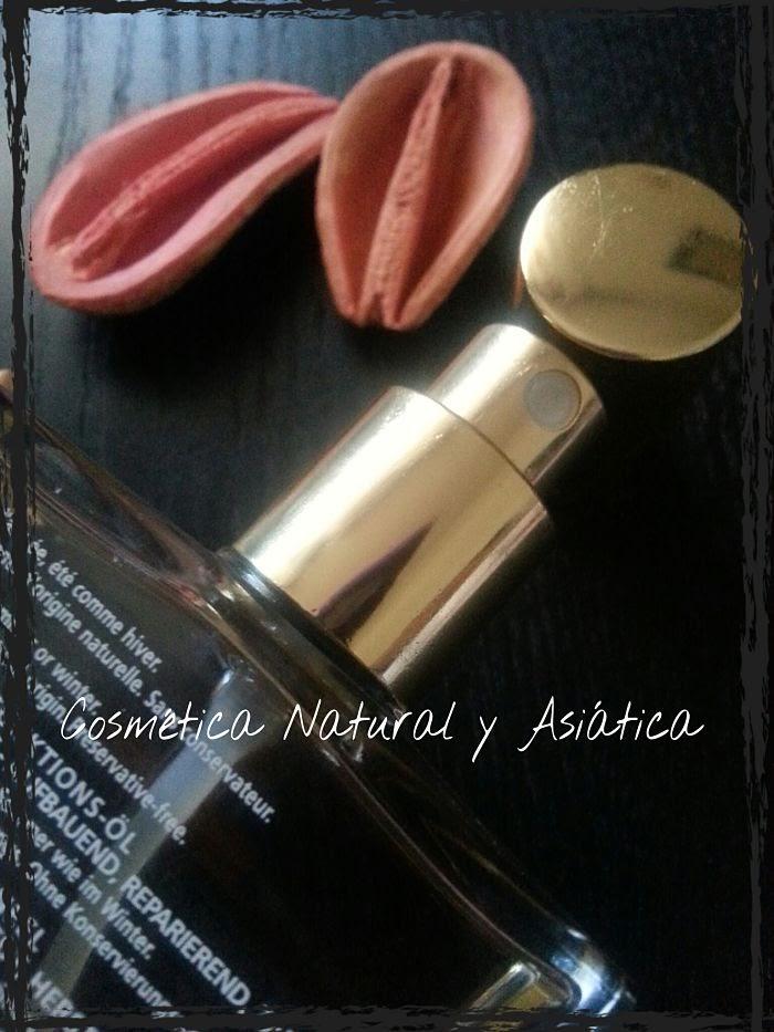 nuxe-huile-prodigieuse-detalle