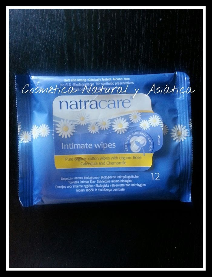 natracare-toallitas-intimas