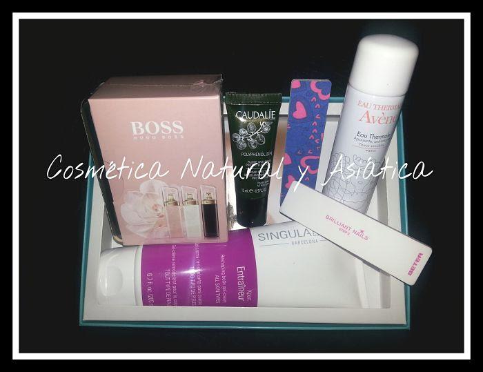 cosmetica-guapabox-octubre