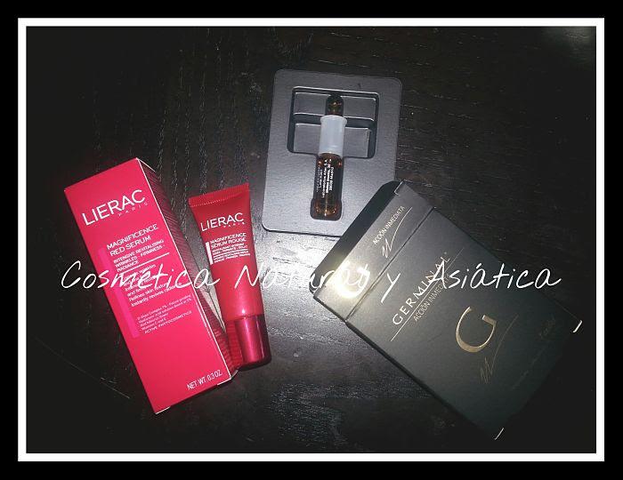 cosmetica-guapabox-diciembre14