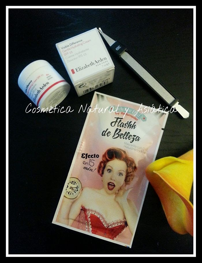 cosmetica-guapabox-enero15
