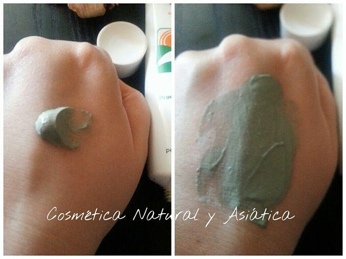 sakai-arcilla-verde-textura