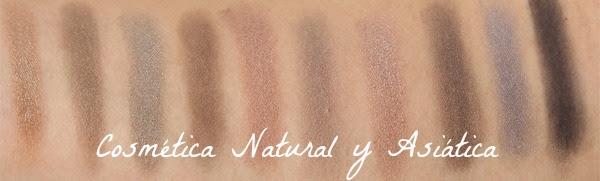 coastal-scents-revealed-palette-tonos