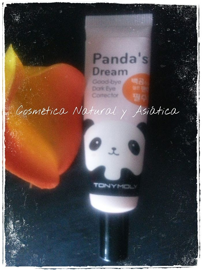 TonyMoly Panda's Dream Good Bye Dark Eye Corrector