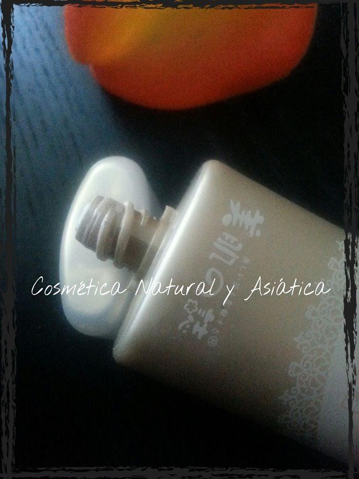 beutymate-cc-cream-shinning-star-diamond-spf50-detalle-boquilla