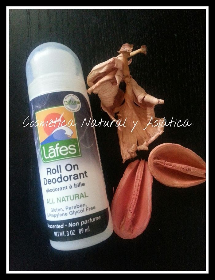 lafes-natural-body-desodorant-all-natural-sin-perfume