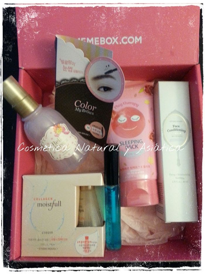 memebox-superbox-etude-house-cosmetica-coreana