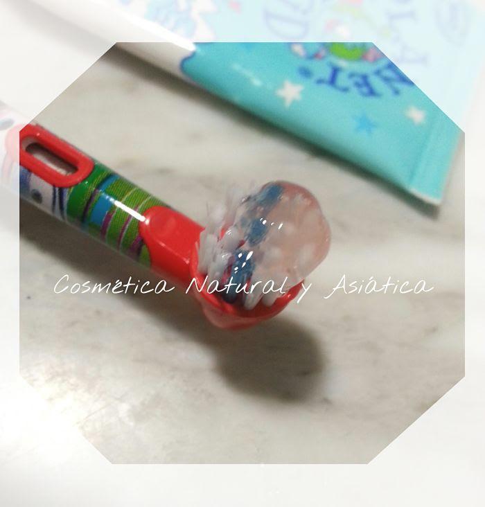 planet-kid-pasta-dientes-suave-fluoruro-y-calcio-textura