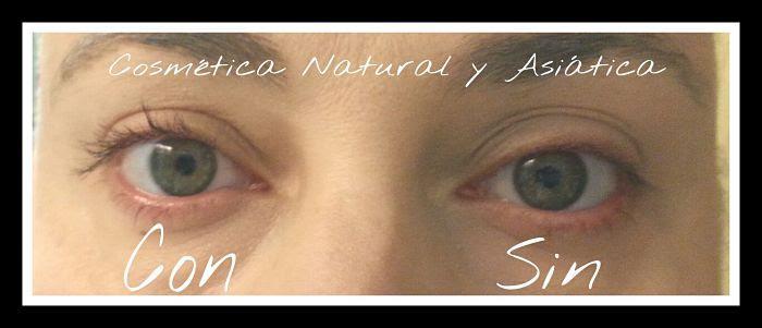 dizao-organics-mascara-pestañas-4-en-1-detalle