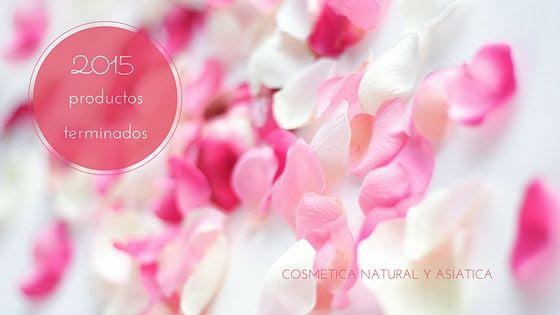 cosmetica-productos-terminados-abril-2015