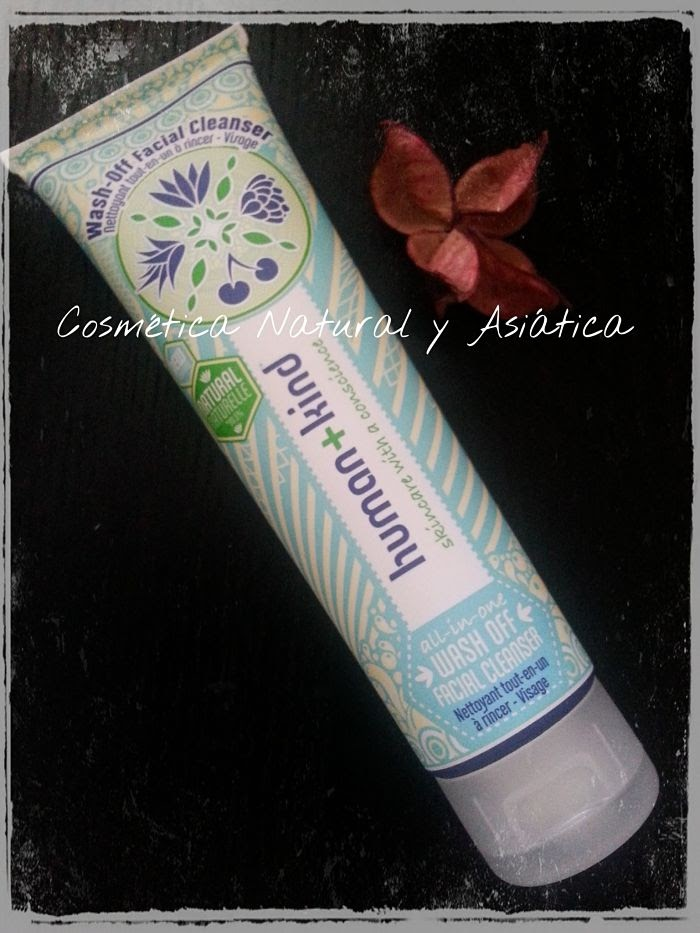 human-+-kind-wash-off-facial-cleanser